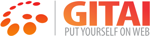 Gitai Technologies